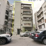 Apartament ultracentral, Biserica Alba